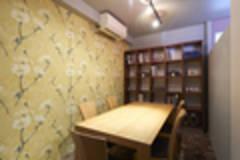 西麻布 表参道 青山 レンタルスペース ミーティングルーム