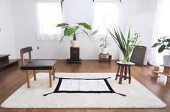 【HOUSE124】 横浜のリノベーション一軒家。撮影や食事会(キッチンあり)やイベントなどに。駐車場,WiFiあり