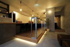 東村山 久米川駅 レンタルスペース Lounge D (ラウンジ  ディー)