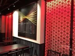【渋谷・恵比寿】〜和室がある写真スタジオ「装美スタジオ」〜 コスプレ撮影、イベント、パーティーに!キッチン利用も