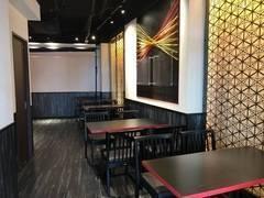 【渋谷 恵比寿】元忍者カフェだった和室空間 キッチン利用可 最大着席23名まで。イベント・パーティー・打ち上げ・オフ会に