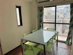 渋谷★本日1h300円〜低価格重視の小規模スペース