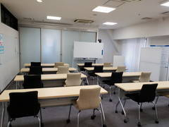SOHOプラザ八王子東町:貸し会議室