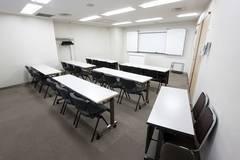 ☆渋谷道玄坂 FORUM 8☆~18名様向け 804会議室