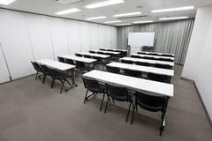 ☆渋谷道玄坂 FORUM 8☆~30名様向け 807会議室