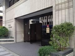 新宿ガーデン店3階A会議室