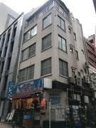 日本橋駅チカ パーティースペース