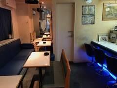 南浦和駅東口徒歩5分の居酒屋のんのんレンタルスペース