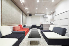 【席単位予約】Lounge R 渋谷