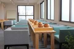 【武蔵小杉徒歩6分】会議室利用、イベントスペース、パーティー