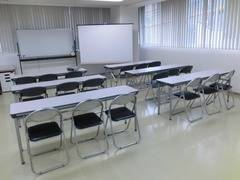 山科 東野 貸会議室 イベントスペース