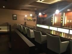 宮崎市 会議室 料理教室 多目的 時間貸