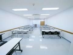 渋谷道玄坂 貸し会議室(渋谷駅 徒歩2分・夜の会議に最適!3ヶ月先まで予約可能!)の写真