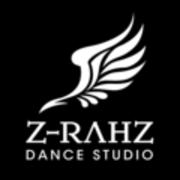 六本木 ダンススクール Z-RAHZ DANCE STUDIO