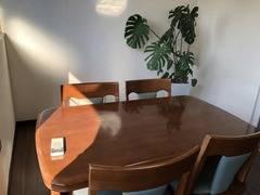 大分県 完全個室 近隣に飲食店多数あり