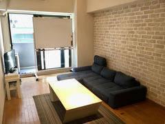 完全個室 レンタルスペース! 心斎橋駅すぐ! 三角公園目の前!リモートワーク・ご休憩・ママ会など。