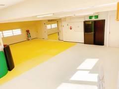サンドバッグ・グローブ完備【いつでも2800円】格闘技好きに人気のレンタルスタジオ