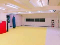 【いつでも2800円】個人で教室開業を応援!ヨガ、キックボクシング、ダンス、英会話、子供向け教室も◎