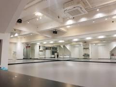 【2020年3月リニューアルOPEN】原宿 ダンススタジオ SHIN RENTAL STUDIO