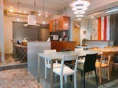 西麻布 表参道 青山 レンタルスペース キッチン+スタジオスペース