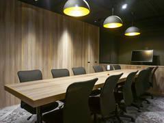 【完全個室/12名】テレワーク・Web会議に/モニター・Wi-Fi・電源完備/ドリンクバー可/上野駅徒歩1分【BasisPoint】