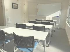 <高田馬場駅戸山口から徒歩2分>年内閉店。ご利用は12月31日まで。<スペース「場」>
