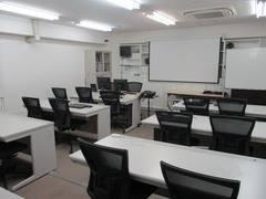 神田 紺屋町レンタル会議室