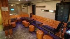 東村山 久米川駅 レンタルスペース Lounge J (ラウンジ  ジェイ)