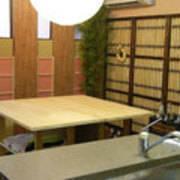 渋谷 レンタルキッチン ポケットキッチン渋谷 ルームA+B