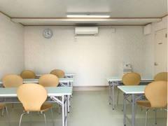<プラネットスペース>横浜市 相鉄線 瀬谷駅北口徒歩6分 カルチャースクール、趣味の集まり、会議、勉強会等に