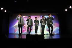 ライブハウス新宿STAR CRANE