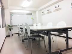 【渋谷駅徒歩30秒!】(高速WiFi無料)カラメル・渋谷新南口1号店