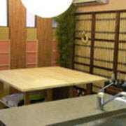 渋谷 レンタルキッチン ポケットキッチン渋谷 ルームB