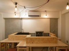 【新宿・代々木駅すぐ!】Wi-Fi無料、プロジェクターあり!/講演会/展示会/セミナーに
