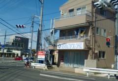 坂戸駅近、50㎡以上のマットスペース。格闘技、ヨガ教室などに最適です。