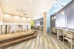 【神戸三宮】徒歩圏内のコワーキングスペース