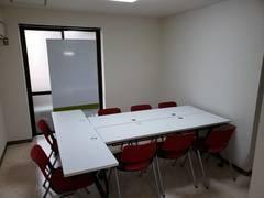 日吉会議室11