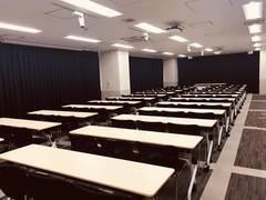 【水道橋駅東口】コンシェルジュ常駐★コンフォート水道橋 Room A【直前割】