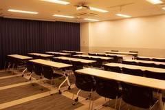 【水道橋駅東口】コンシェルジュ常駐★コンフォート水道橋 Room B【直前割】