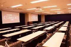 【水道橋駅東口】コンシェルジュ常駐★コンフォート水道橋 Room C【直前割】