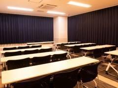 【水道橋駅東口】コンシェルジュ常駐★コンフォート水道橋RoomD【直前割】