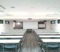 茅場町 日本橋ビジネスセンター 大会議室