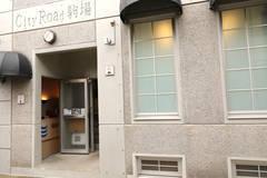 【シェアキッチンL1P Cafe】定期飲食店営業、渋谷デリバリー拠点場所・テイクアウト路面販売場所。