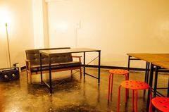 【渋谷マークシティ1分】オシャレなリノベスペース!個展や撮影会、イベント・セミナー会場としても!