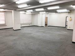 (大森海岸駅徒歩2分広々170平米)2019年8月オープン!品川区で貴重な多目的スタジオ