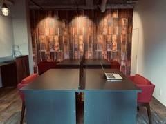 六本木一等地のオシャレなレンタルスペース