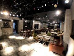 姫路最大級の貸し会議室、レンタルスペース(着席54席、最大100名収容)「attimo/アッティモ」がオープンしました!!