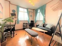 COCODE笹塚【B号室】完全個室の快適なワークスペース☆国内最速NURO光導入