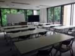 東大前3分 レンタルスペース 長城学院 講義室