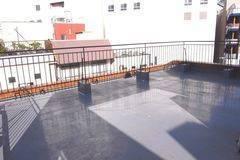 【立川駅3分】駅3分の屋上を貸し切りできます!24時間利用可能!雨天の場合、キャンセル料金なし!